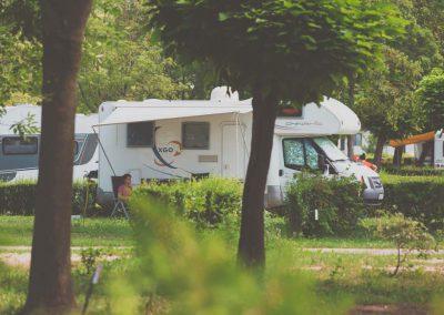 aranypart_camping_balaton (51 of 70)