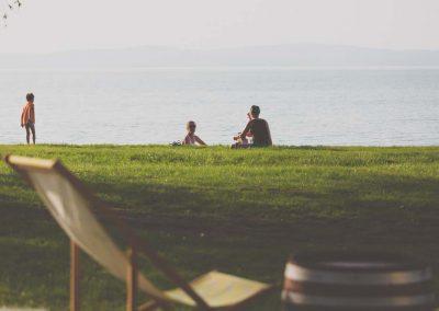 aranypart_camping_paletta_bisztro_siofok