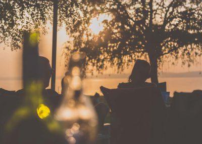 aranypart_camping_paletta_bisztro_siofok-42