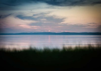 aranypart_camping_paletta_bisztro_siofok-53