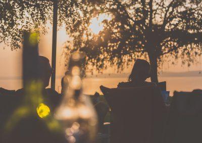 aranypart_camping_siofok_balaton_napja_paletta_bezerics_2018_2