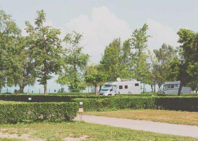aranypart_camping_siofok_galery-10