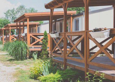 aranypart_camping_siofok_galery-14