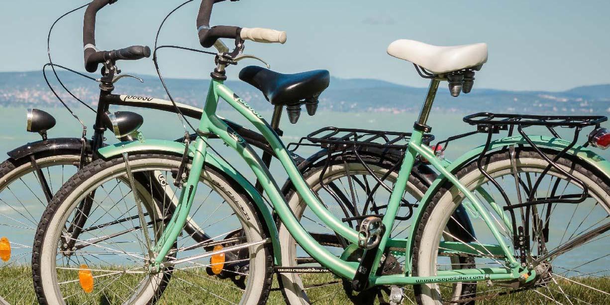 biciklikk