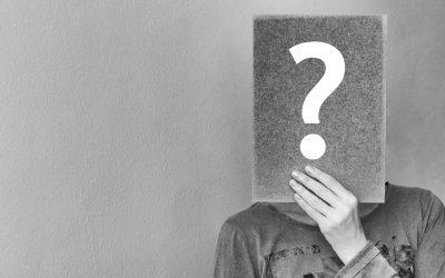 Hasznos információk – gyakori kérdések