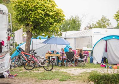 camping balaton hungary mobilehouse pitch tentplace