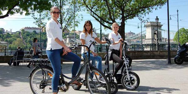 Bikes9-Scooter-Balaton