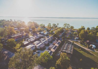 aranypart_camping_balaton (10 of 14)