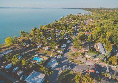 aranypart_camping_balaton (14 of 14)
