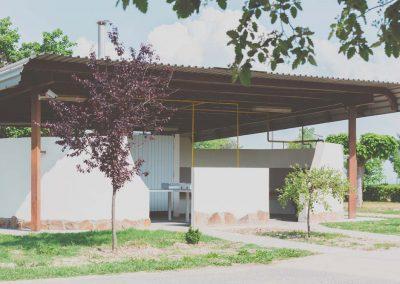 aranypart_camping_siofok_galery-11