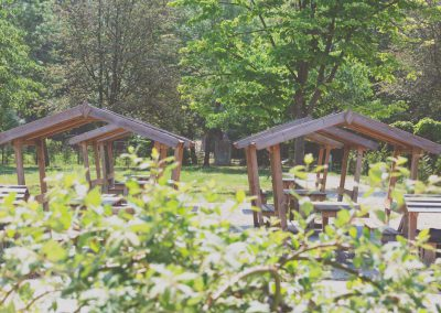 aranypart_camping_siofok_galery-12
