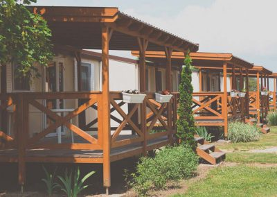 aranypart_camping_siofok_galery-15