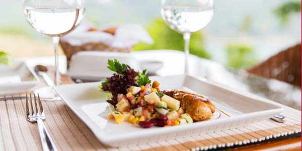 close-up-of-food-on-plate-at-restaurant-PQ27EPU