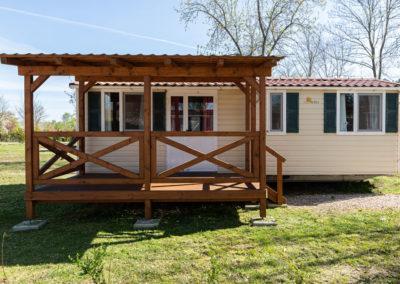 Sun Cool Aranypart Camping Siófok Balaton Hungary